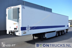 naczepa Chereau INOGAM | THERMOKING SLX300 * TOP CONDITION