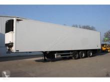 trailer Pacton Z3-002