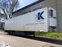 semirremolque Schmitz Cargobull Koel vries Thermoking, Disc brakes, 2 Cool units