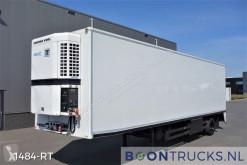Floor FLO 12 102 | THERMOKING SB3 * TAIL LIFT semi-trailer