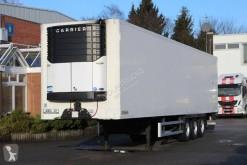 Lamberet Lamberet Frigorífico Carrier Maxima 1300 semi-trailer