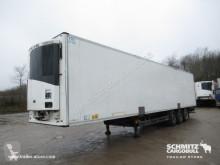 semi remorque Schmitz Cargobull Semitrailer Reefer Standard