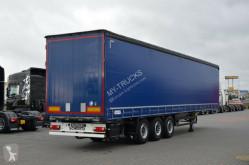 semi remorque Schmitz Cargobull MULTILOCK SAF CODE XL 805 / Leasing