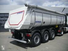 semi remorque Schmitz Cargobull Thermomulde / Leasing
