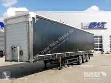Semi remorque rideaux coulissants (plsc) Schmitz Cargobull Schiebeplane Standard