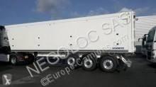Schmitz Cargobull CEREALIERE semi-trailer