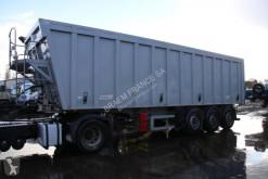 Benalu tipper semi-trailer BulkLiner