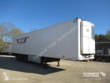semirremolque Schmitz Cargobull Tiefkühlkoffer Fleischhang