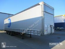 Schmitz Cargobull Curtainsider Coil Getränke semi-trailer