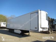 trailer isotherm Krone