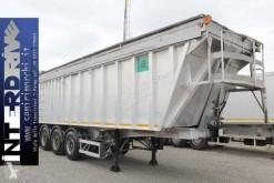 Acerbi semirimorchio vasca ribaltabile alluminio 46m3 semi-trailer