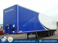 Návěs Schmitz Cargobull SKO24/L použitý