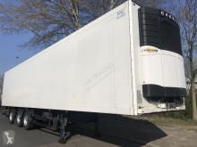 Návěs Schmitz Cargobull SKO chladnička mono teplota použitý