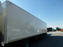 Kögel S24-3 Achs Curtainsider/ Leasing