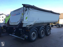 naczepa Schmitz Cargobull SKL Hardox 25 m³ / Leasing