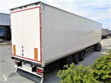 semi remorque Schmitz Cargobull Standard