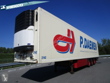 semi remorque Schmitz Cargobull SKO24/L