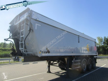 Trailer Stas S300CX 30kub tweedehands kipper