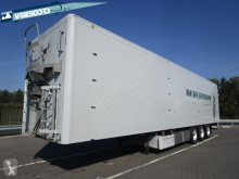 K100 used other semi-trailers