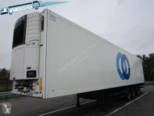Schmitz Cargobull mono temperature refrigerated semi-trailer Stuuras