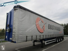 Renders ROC 16.27 semi-trailer used tautliner