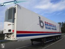 semi remorque Schmitz Cargobull NA