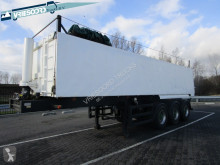 ATM 0KA 15 27 semi-trailer used tipper