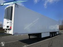 Félpótkocsi Schmitz Cargobull NIEUW használt egyhőmérsékletes hűtőkocsi