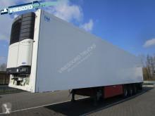 Schmitz Cargobull SKO gebrauchter Kühlkoffer Einheits-Temperaturzone