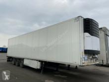 semiremorca Schmitz Cargobull SKO 24 Doppelstock, Carrier 1300 Maxima,Kühlkof