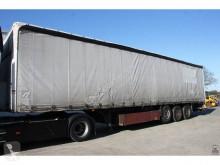 semirremolque Schmitz Cargobull SO1