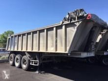trailer kipper Benalu