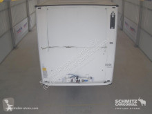 Semirremolque Schmitz Cargobull Reefer Standard isotérmica nuevo