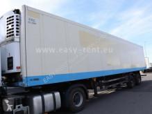 semi remorque Schmitz Cargobull SKO 18/ 2-Achser/ ThermoKing SL400e
