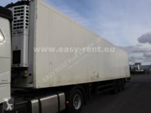 naczepa Schmitz Cargobull sKO 24