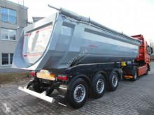 trailer kipper Schwarzmüller