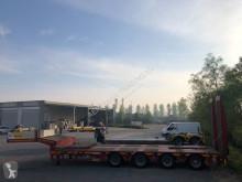 trailer Faymonville TL STN-4AU