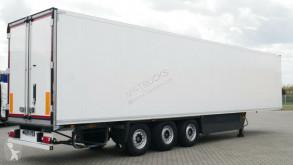 semirremolque Schmitz Cargobull T. King SLX 300 / Leasing