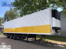 semi remorque Schmitz Cargobull Koel vries Disc brakes