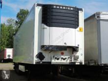 gebrauchter Kühlkoffer