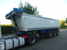semi remorque Schmitz Cargobull SGF*S3