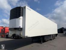 semi remorque nc Carrier Maxima 1300