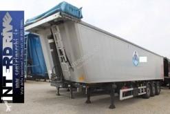 semirremolque Cardi semirimorchio vasca ribaltabile 55m3 alluminio