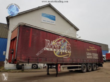 trailer Fruehauf SMB - DISC