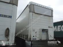 semirimorchio Schmitz Cargobull Autres