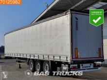 semi reboque Schmitz Cargobull SCB*S3T Edscha