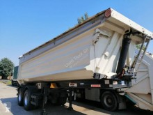 trailer kipper Adige