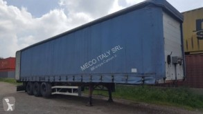 Acerbi semi-trailer