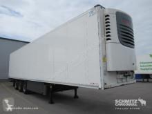 Schmitz Cargobull Tiefkühler Standard Doppelstock Auflieger