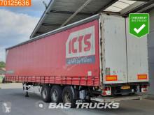 trailer Schuifzeilen Burg